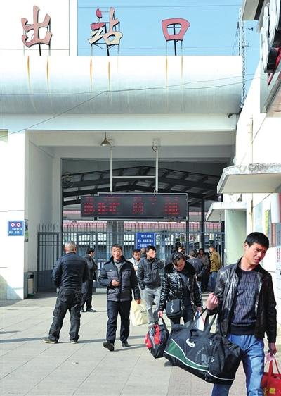 与上海,青岛等大城市时空距离进一步拉近